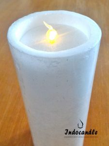cheap candle retail wholesale in bali