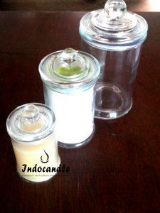 jual lilin murah berkualitas untuk hotel restaurant dekor rumah dan spa