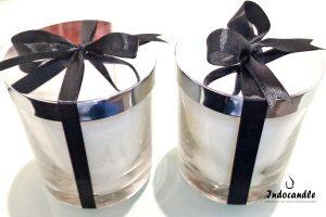 lilin untuk wedding souvenir harga grosir berkualitas lilin wangi