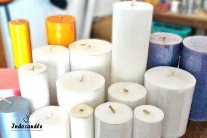 pabrik lilin bali aneka lilin berkualitas harga murah promo sale