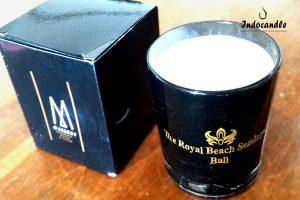 room candle producer pabrik lilin beraroma bali
