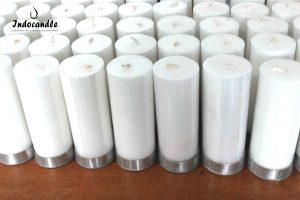 sedia lilin murah berkualitas langsung dari pabrik
